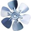 Вентиляторы на радиатор