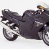 CBR1100XX(99-07)