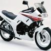 VT250-400(f)