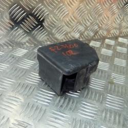 Короб под штекеры проводки