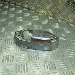 Накладка заднего цилиндра