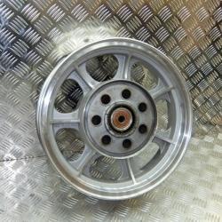 Диск колесо заднее