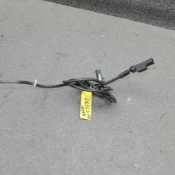 Датчик ABS передний