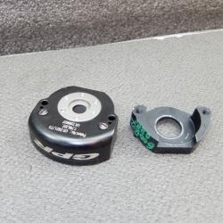 Демпфер рулевой GPR