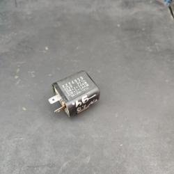 Реле поворотников FZ249SD