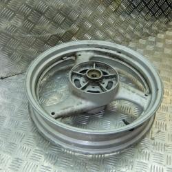Диск колесо заднее Suzuki