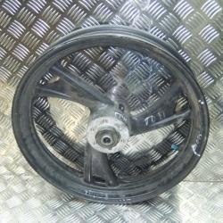 Диск колесо переднее