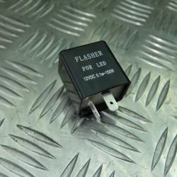 Реле поворотников LED