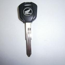Заготовка ключа Honda